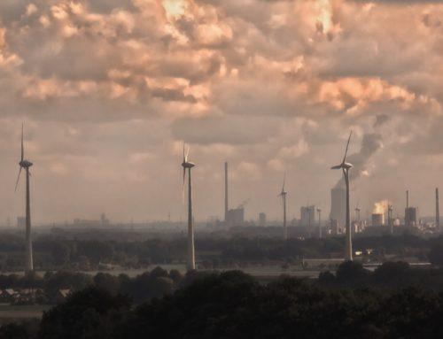 (Deutsch) News Luftverschmutzung – Abhilfe schaffen Zuhause und Büros