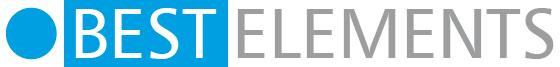 BestElements Filtertechnologie