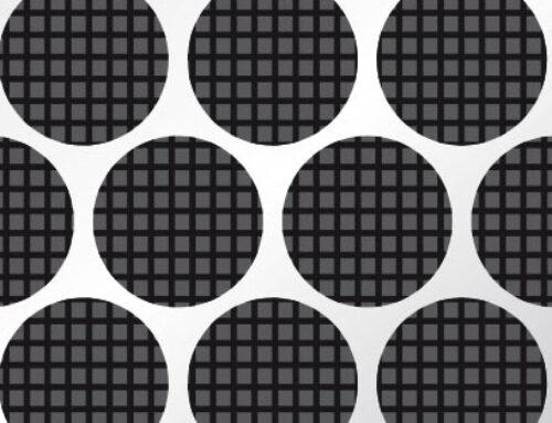 Ersatz-Filterelemente für BestElements Luftfiltergeräte